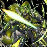 【黒ウィズ】[クロスディライブ]上位亜種もどき「ソードフィーンド」の確定出現条件が判明!