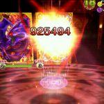 【黒ウィズ】アイドルωキャッツ!超高難度報酬「ピュアハザード ペオルタンω」の時限大魔術がクソ強い件www
