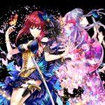 【黒ウィズ】[メアレス3]双蝶ノ夢 ガンダウナー=ルリアゲハのステータスと感想